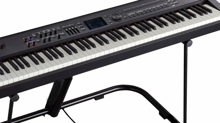 E-Piano für unsere Chöre