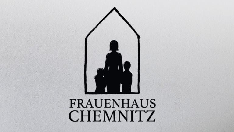 Umzug des Frauenhauses Chemnitz