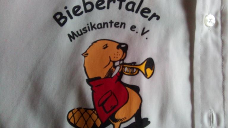 Biebertaler Musikanten e.V. ... und Spaß dabei !
