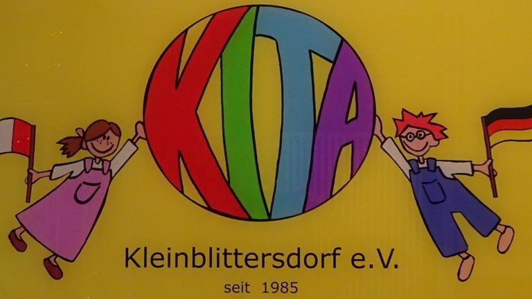 kinderleichte Hygiene in der Kita Kleinblittersdorf