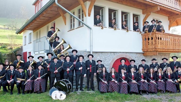 Zeltdachplane fürs Festzelt Strohbach
