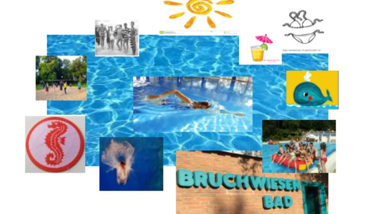Bruchwiesenbad Hemslingen