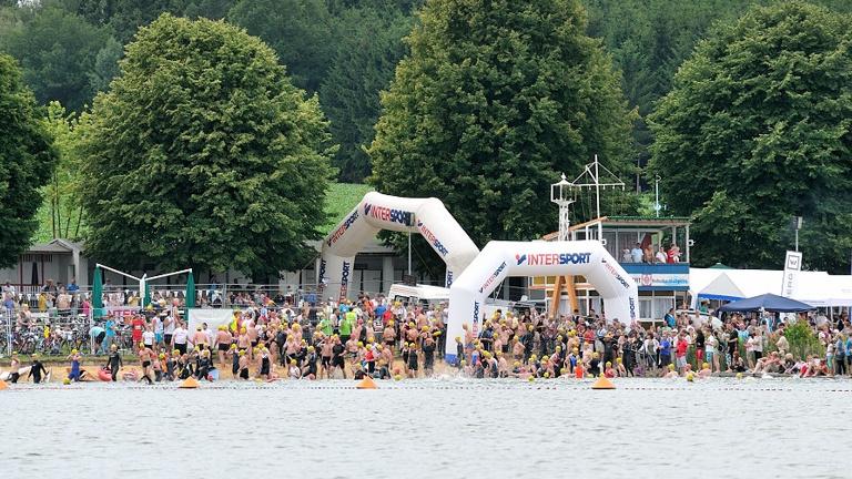 Koberbachtal-Triathlon 2021
