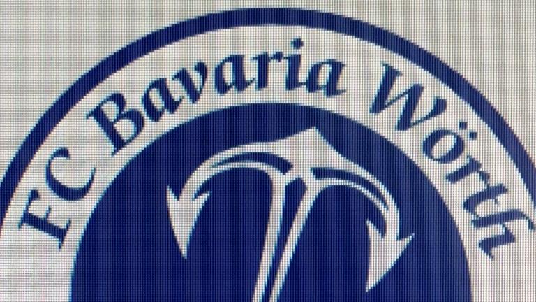Meine Stadt Mein Verein FC Bavaria Wörth e.V.