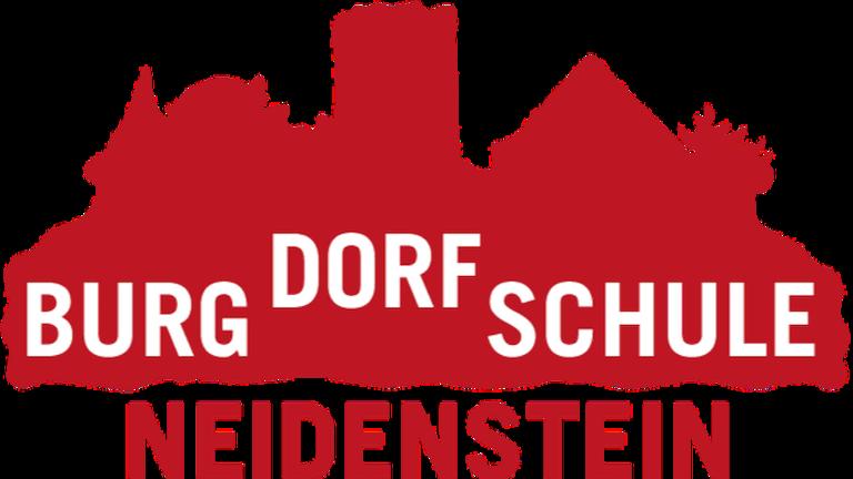 Die Burgdorfschule Neidenstein wird fit für die Zukunft!
