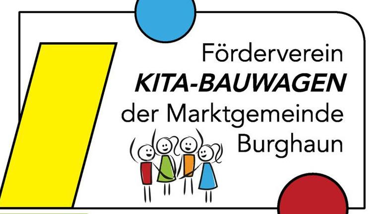 PROJEKT 2020: Erlebniskindergartenbauwagen
