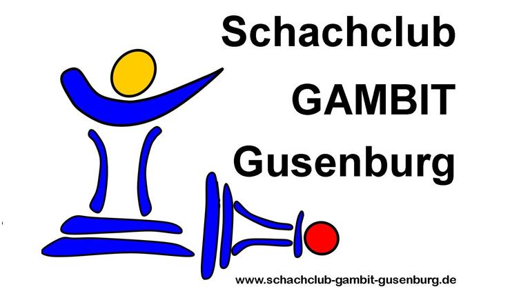 Digitalisierung des Schachclub GAMBIT Gusenburg