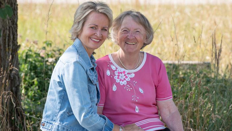 Corona-Soforthilfe für bedürftige Rentner