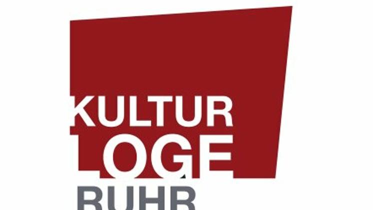 Kultur für alle – Kulturloge Ruhr e.V. macht's möglich