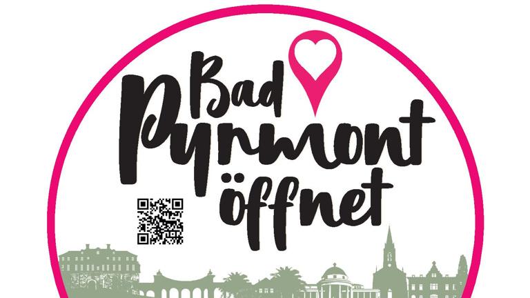 Volksbank: Pyrmont öffnet