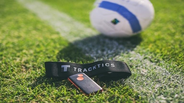 Trackingsystem für junge Seesener Fußballer