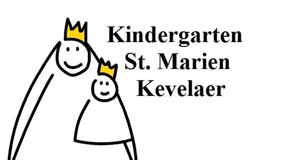 Frühjahrsputz im Kindergartenflur