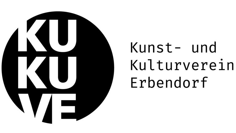 Renovierung Vereinsheim KUKUVE