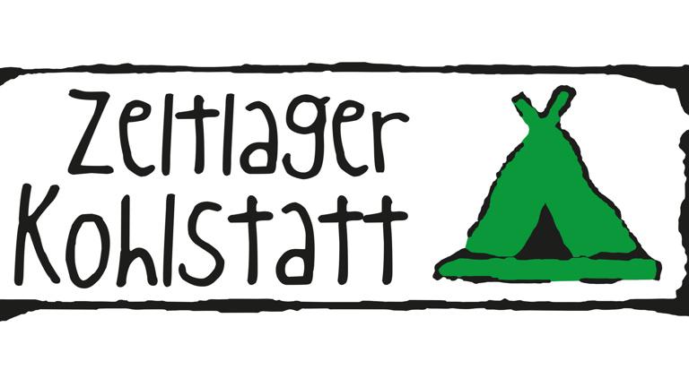 Zeltlager Kohlstatt 2017