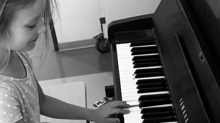 Wir machen die Musik...weiter