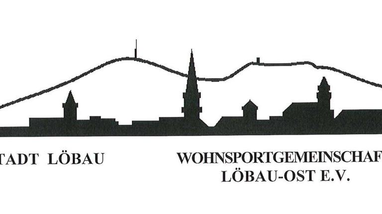 5. Löbau Open Volleyball Mix-Tunier