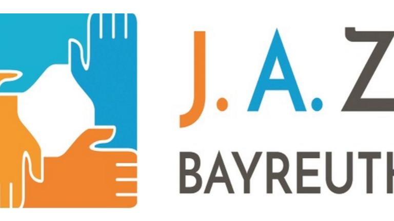 J.A.Z.: Bessere Technik - schnellere Hilfe