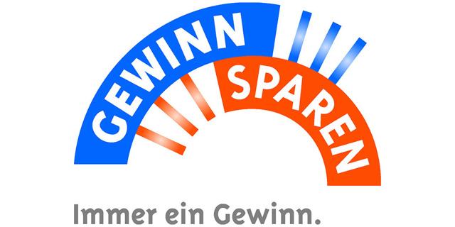 Gewinnsparverein e.V.