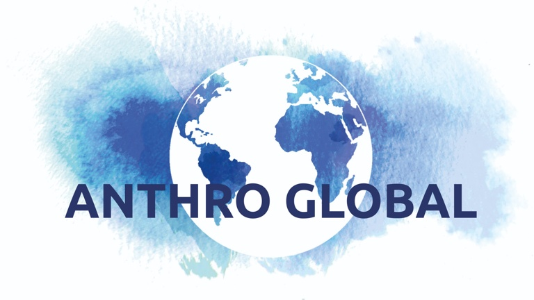 Wie wirkt Anthroposophie?