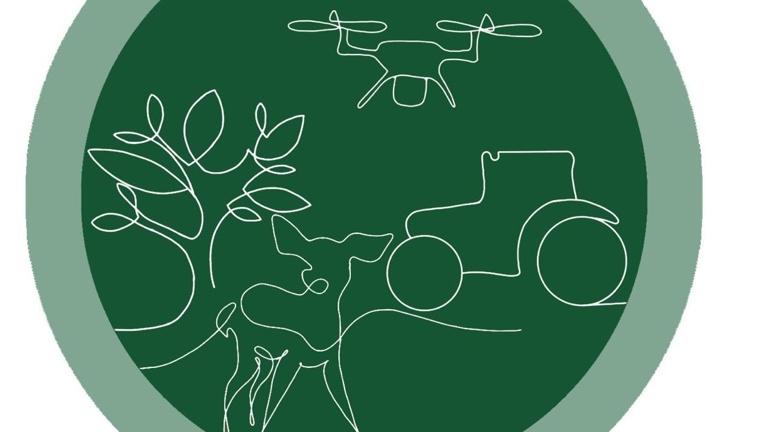 Land-, Forst- & Wildtierrettung