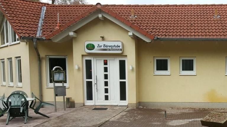 Eine Zukunft für Tennis im TC Ottersheim