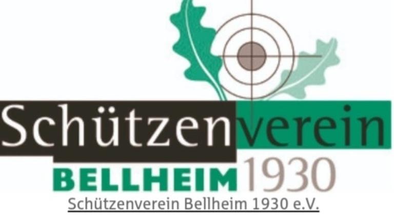 Ausbau und Förderung der Jugendarbeit SV Bellheim