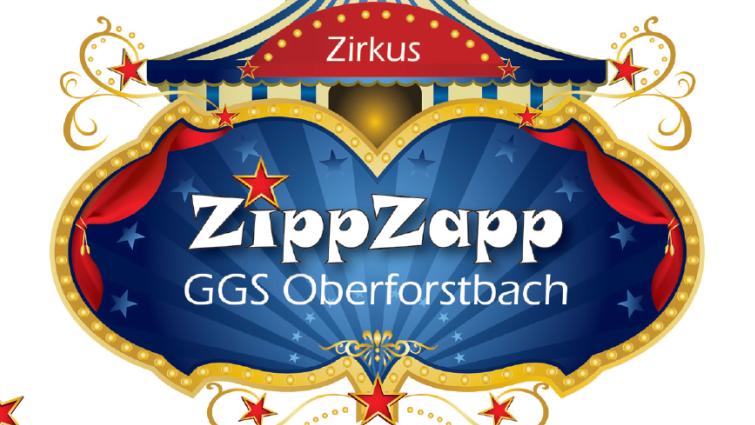 Schulzirkus 2018 der GGS Oberforstbach