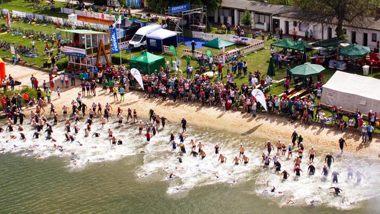 Koberbachtal-Triathlon 2020