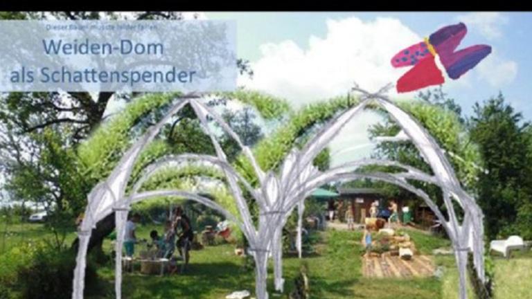GartenKids 2.0 - Fit für die neue Generation