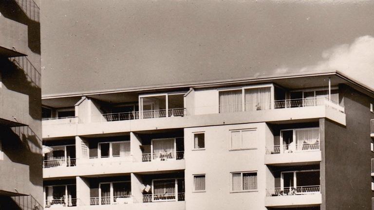 Oberschleißheim im Wandel der Zeit - Ausstellung