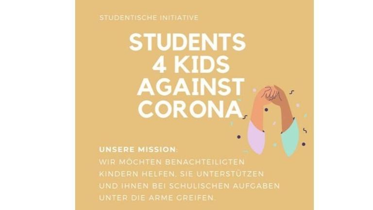 StudentsForKids