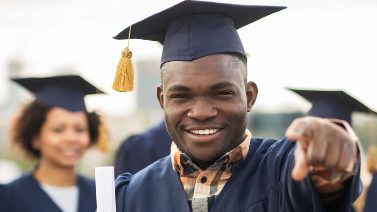 Ausbildung von Lehrkräften = Bildung für alle