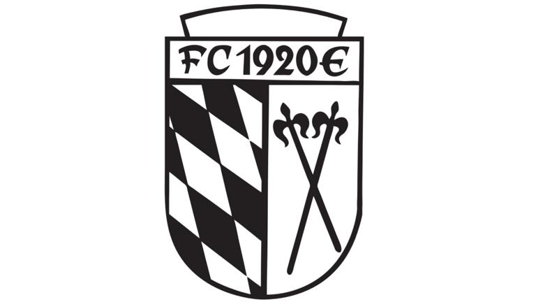 Renovierung Vereinsheim FC 1920 Eschelbronn