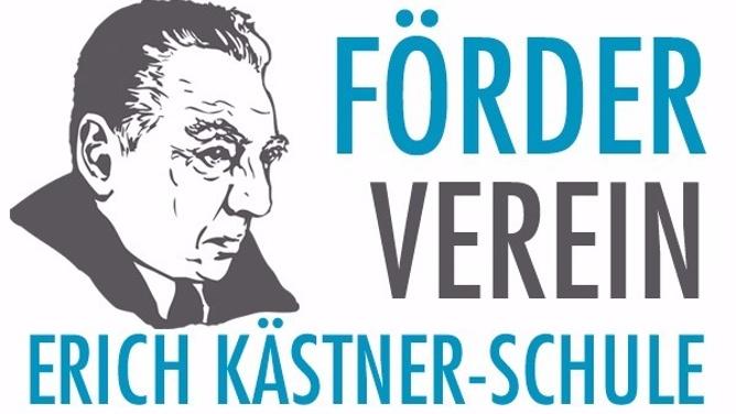 Wir gehören zusammen! Schul-Shirts Erich Kästner