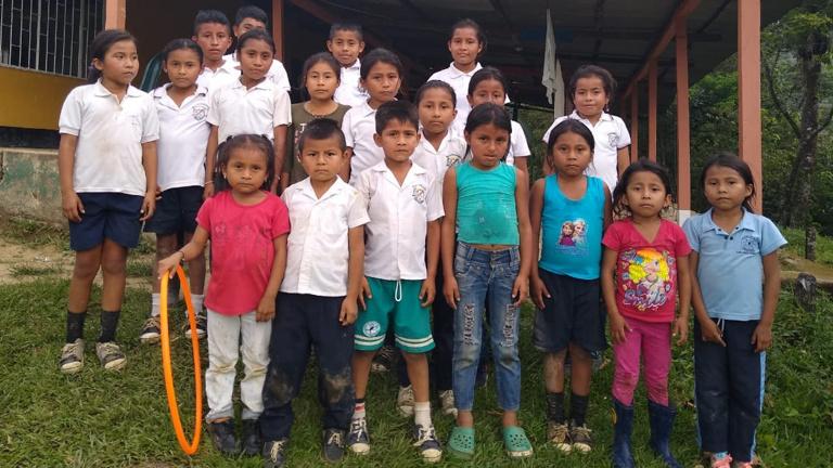 Berufsausbildung in Kolumbien trotz Corona