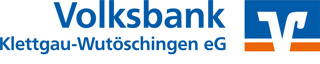Volksbank Klettgau-Wutöschingen