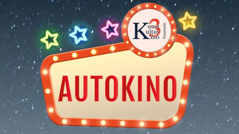 K3 Open Air und Autokino Neumarkt