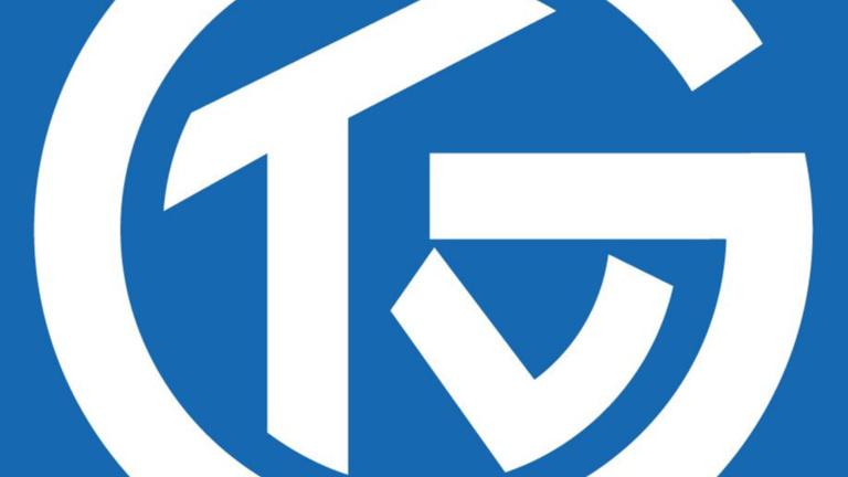 TV Großwallstadt Restart nach Corona - Wir sind TVG