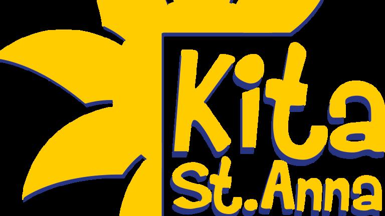 Neues Spielgerät für die KiTa