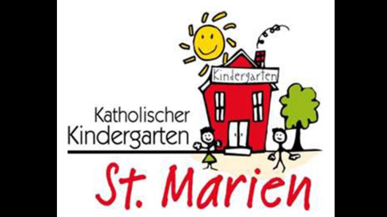 Trommeltage im Kindergarten