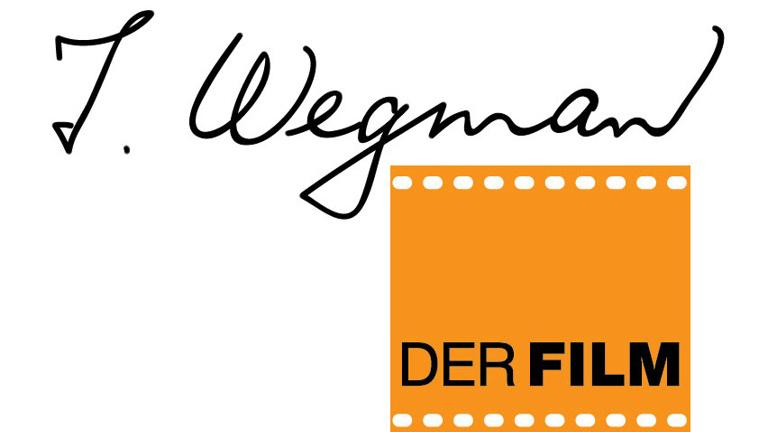 Ita Wegman - Der Film