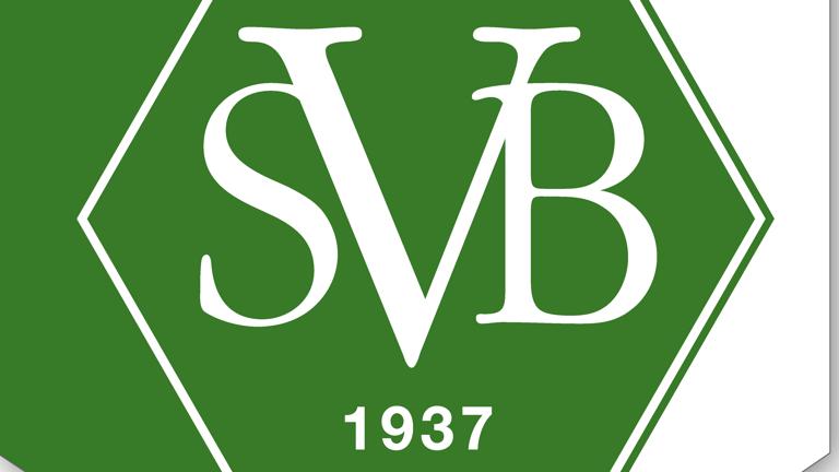 Anschaffung Mähroboter SV Bergatreute