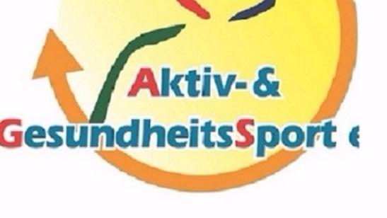 Neue Kleingeräte für den Aktiv- & Gesundheitssport