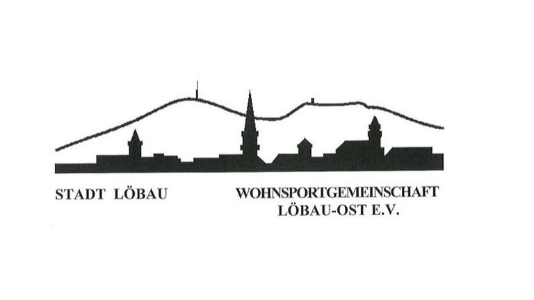 Löbau Open 2019