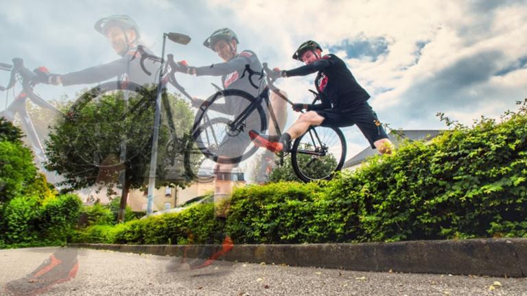 Biker-Boarder.de-STRASSENSCHLACHT 2019