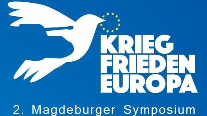 Magdeburger Symposium