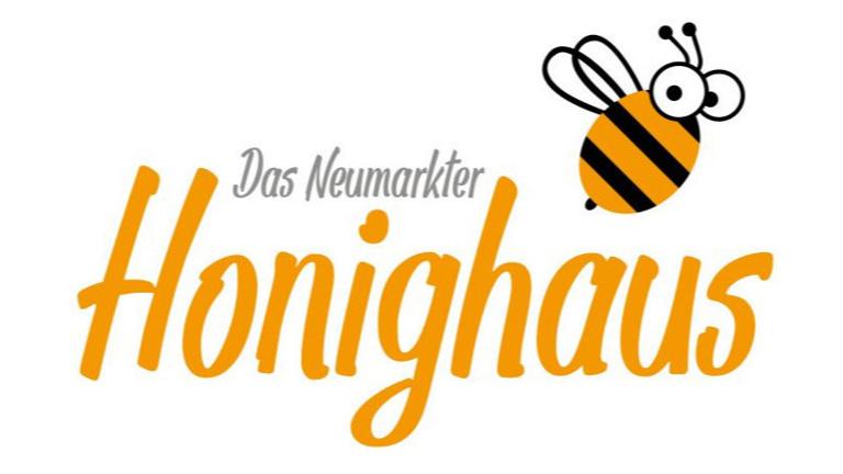 Das Neumarkter Honighaus