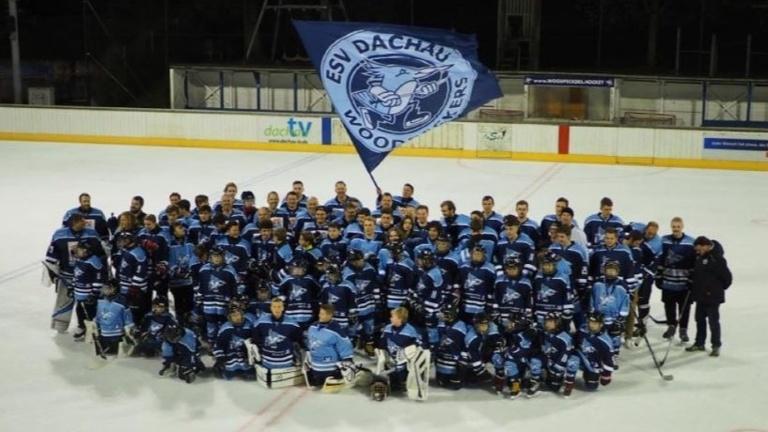WOODPECKERS-InlineHockeyCourt