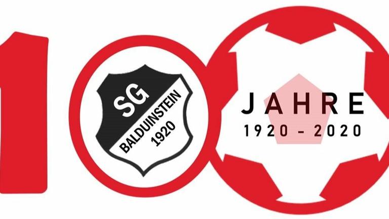 100 Jahre SG Balduinstein
