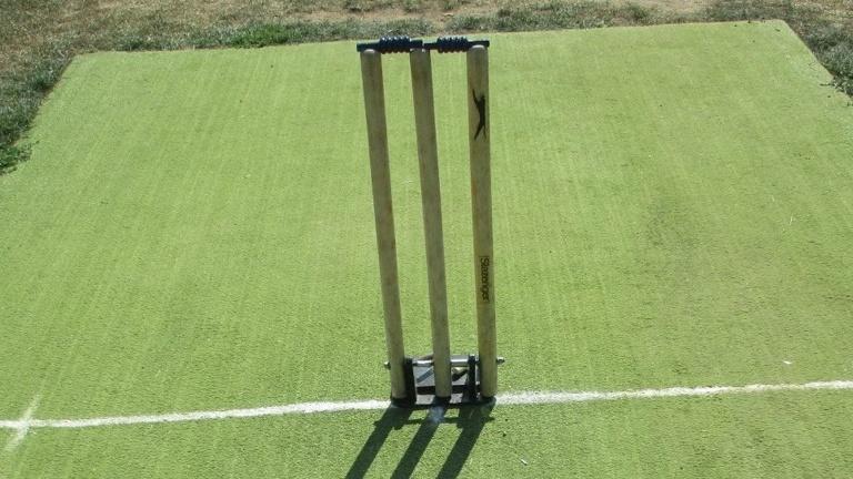 Integration durch Cricket